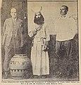 Cristo de Elqui-La Nacion, 1931-02-26.jpg