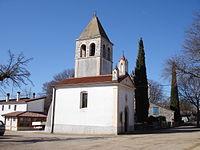 Crkva Gospe Lurdske (Radini) - 1.jpg