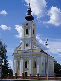 Crkva u Vrbanji.JPG
