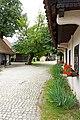 Croatia-00620 - Village of Kumrovec (9372939580).jpg