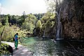 Croatia - Plitvice Lakes National Park.jpg