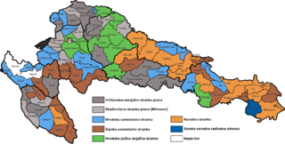 Croatian Parliamentary Election Results 1910.png