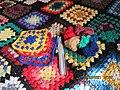Crocheted blanket.jpg