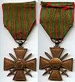 Croix-de-Guerre1.jpg