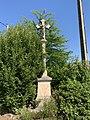 Croix Chapelan Cormoranche Saône 1.jpg