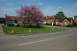 Croome Estate Office, High Green.jpg