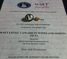 Wine Spirit Education Trust Wikipedia