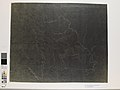 Croquis de Títulos Antigos - 1 (2), Acervo do Museu Paulista da USP.jpg