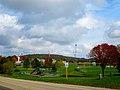 Cross Plains during Fall - panoramio (1).jpg
