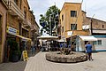 Crossing Point border Nicosia (41914067370).jpg
