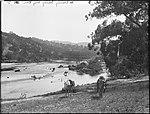 Crossing Snowy River (4903280575).jpg