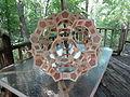 Crown Great Rhombicosidodecahedron.jpg