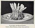 Crown roast.jpg