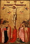 Crucifixion-Giotto mg 9951.jpg