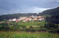 Cruido, Lousame, Galicia, ES.png