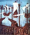 Crusade Embarquement Philipp II August of France.jpg