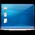 Crystal Project desktop.png