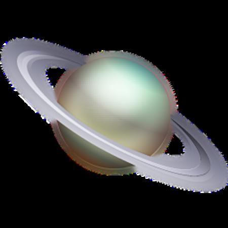 المجموعة الشمسية