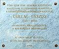 CsillagLászló Váci183.jpg
