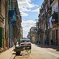 Cuba (32776142401).jpg
