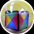 Cubedron thumb.png