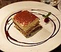 Cucina Paradiso - January 2019 - Stierch 02.jpg