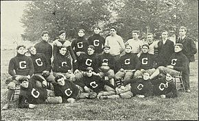 Cumberland Bulldogs football team (1903).jpg
