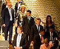 Cumbre de Líderes del G20 (35750717176).jpg