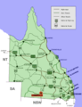 Cunnumulla location map in Queensland.PNG