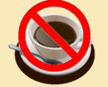 Cup-o-coffee-not small.png