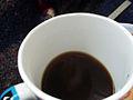 Cup of black coffee.jpg