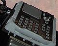Cupola ISS open shutters keypad crop.jpg