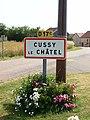 Cussy-le-Chatel-FR-21-panneau d'agglomération-01.jpg