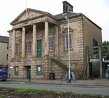 Hafen Von Lancaster Wikipedia