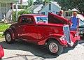 Customized 1934 Ford (2840133542).jpg