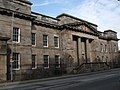 Customs House, Leith - geograph.org.uk - 956649.jpg