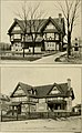 Cyclopedia of architecture, carpentry, and building - a general reference work (1907) (14597541157).jpg