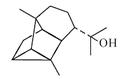 Cyclosinularan-12-ol.png