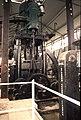 Cydweli Industrial Museum - geograph.org.uk - 1633950.jpg