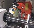 Cylindrical grinder.jpg