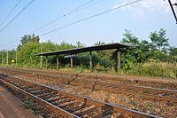 Częstochowa Aniołów train station 1.jpg