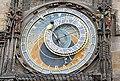 Czech-03878 - Astronomical Dial (32894581651).jpg