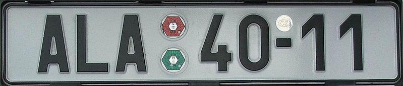 File:Czech registration 90s.jpg