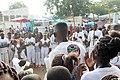 Démonstration de capoeira à São Tomé (7).jpg