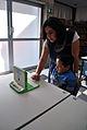 Día del Internet Ciudad de México 09.jpg