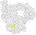 Dürrwangen im Landkreis Ansbach.png