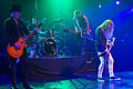 D-A-D @ 70000 tons of metal 04.jpg