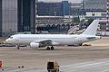 D-ABDA A320-214 Air Berlin DUS 24JUN11 (5881061031).jpg