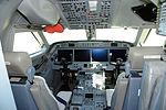 "D-ADLR ""HALO"" Cockpit.jpg"