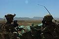D. Company Patrols Logar Province's Kherwar District DVIDS642354.jpg